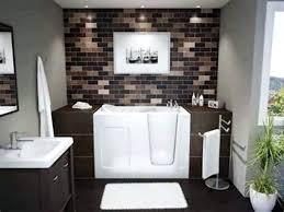 design bathroom online design bathroom remodel ideas nice bathrooms design bathroom online