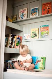 Organize Kids Room Ideas by Kids Room Organizing Amp Storage Tips For The Pint Size Set Kids