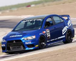 mitsubishi street racing cars an estimated 21 more horsepower for 2008 2015 mitsubishi evo x