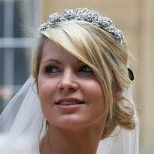 hair attached headbands uk 220 best wedding tiaras bridal hair accessories images on