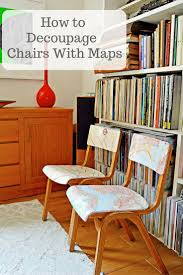 repurposing furniture dining rooms beautiful repurposed dining chairs this sorta old