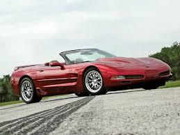 1999 corvette z06 1999 chevrolet corvette z06 magazine