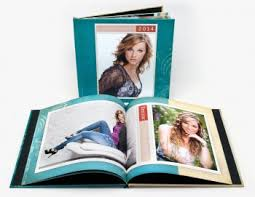 5x5 Photo Book Press Printed Hard Cover Photo Books By Full Color Inc