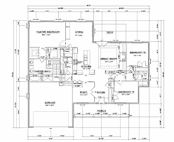 Modern Colonial House Plans Dream House Planner Pleasant 6 Dream House House Plans Colection
