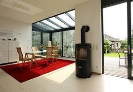 cuisine sous veranda véranda cuisine créez votre cuisine dans la véranda md concept