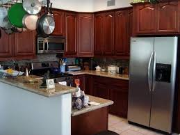 elegant kitchen cabinets las vegas kitchen cabinets las vegas on kitchen classy custom cabinets in las