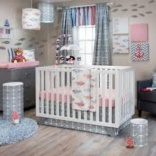 Fishing Crib Bedding Fish Crib Bedding From Buy Buy Baby