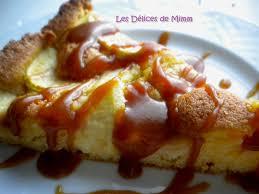 qu est ce que l amaretto en cuisine tarte aux pommes à l amaretto et caramel au beurre salé les