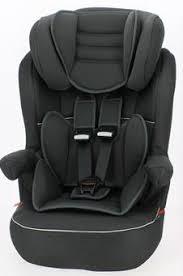quel siège auto pour bébé comment choisir votre siège auto norauto
