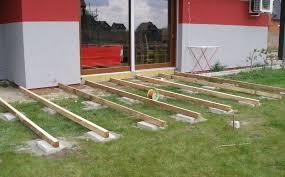 pavimenti in legno x esterni pavimentazione in legno per l esterno alcune aziende importanti