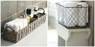 bars towel plush design ideas bathroom basket ideas guest towel