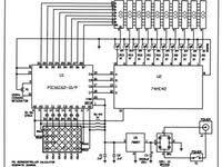 circuit diagram calculator wiring diagram simonand