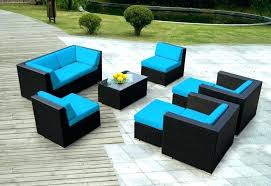 Cushion Covers For Patio Furniture Outdoor Cushion Covers Outdoor Cushion Covers Diy Outdoor