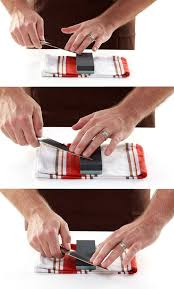 whetstone for kitchen knives 44 best how to sharpen knives images on knife
