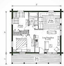 superior small floor plans cabins 2 the trapper main jpg house