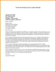 Business Email Letter Sample by Sample Cover Letter For Kitchen Hand Hr Business Analyst Cover