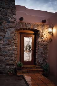 french door glass insert replacement doorpro entryways inc decorative glass inserts