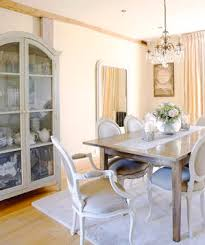 Dining Room Accent Furniture 32 Elegant Ideas For Dining Rooms Real Simple