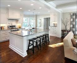 brookhaven cabinets replacement parts wood mode brookhaven cabinet colors cabinetry kitchen bath 2
