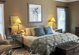 diy bedroom decorating ideas on a budget bedroom wall decorating ideas 2 24 spaces