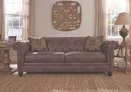 Types Of Chairs For Living Room Sofa Design Guide All Types Styles And Fabrics Explained