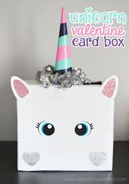 cool valentines cards to make best 20 valentine box ideas on pinterest valentine boxes for