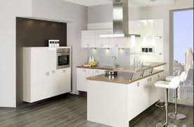 hauteur plan de travail cuisine standard hauteur plan de travail cuisine adaptée le plaisir à cuisiner