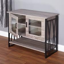 Kitchen Server Furniture 100 Kitchen Buffet Furniture Sideboards Amusing Black