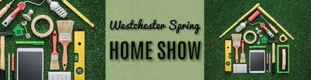 2018 spring westchester county home show white plains home expo