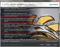 factory layout design autocad factory utilities is missing or has stopped working autocad