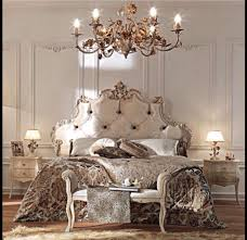 French Design Bedroom Ideas by I Just Love This H1 Pinterest Bedrooms Master Bedroom And