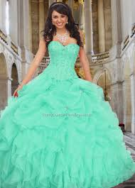 dress for quincea era quinceanera dresses turquoise search q