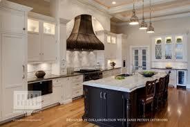 Kitchen Details And Design American Kitchen Design Early American Kitchens Pictures And