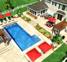 3d Home Design Construction Inc South County Pool Builders Inc Orange Countys Most Trusted