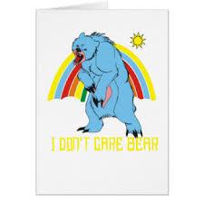 care bears cards zazzle