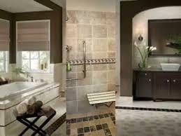 accessible bathroom design handicap accessible bathroom design decorating ideas