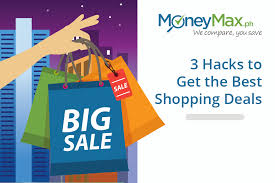 3 hacks to get the best shopping deals abs cbn news