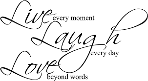 live laugh love coloring pages coloring pages online