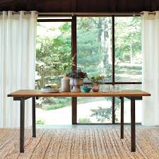 25 best dining room images on pinterest dining rooms chairs and