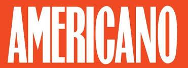 logo chef de cuisine chef de cuisine americano dallas tx hospitality