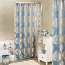 bathroom crate and barrel shower curtains shower curtain with cotton shower curtains marimekko curtains crate and barrel shower curtains