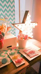 Candy Party Table Decorations 353 Best Candy Party Ideas Images On Pinterest Birthday Party
