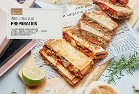 mod鑞e cuisine am駭ag馥 mod鑞e cuisine 100 images model de cuisine 駲uip馥 100 images