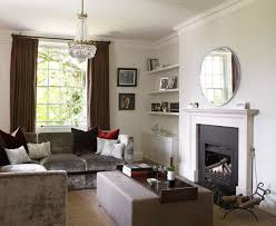 period homes and interiors period homes interiors home interior