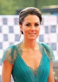 kate middleton pregnant and named queen the hollywood gossip