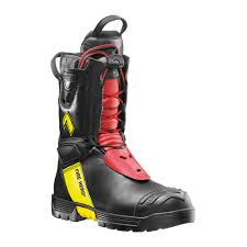 Wildfire Boots For Sale by Haix Fire Hero 2 Firefighter Boots Crosstech Waterproof Safety