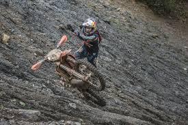 enduro motocross racing red bull hard enduro 2017 cody webb watch video