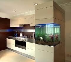 Designer Kitchen Units - kitchen luxury kitchen interior big luxury kitchens kitchen