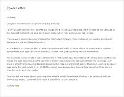 how do you write cover letter how to write a killer proposal on upwork as a newbie quora