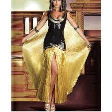 Cleopatra Halloween Costumes Adults Buy Wholesale Cleopatra Fashion China Cleopatra